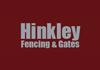 Hinkley Fencing & Gates
