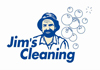 Jim's Cleaning - Western NSW