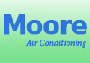 Moore Air Conditioning