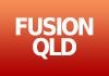 Fusion Qld