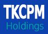 TKCPM Holdings