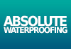 ABSOLUTE WATERPROOFING