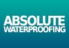 ABSOLUTE WATERPROOFING