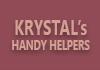 Krystal's Handy Helpers