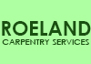 Roeland Carpentry Services