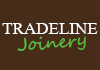 Tradeline Joinery