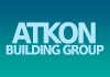 Atkon Building Group