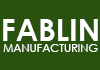 Fablin Manufacturing