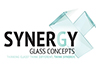Synergy Glass Concepts