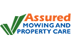 Assured Mowing and Property Care