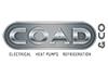 Coad & Co