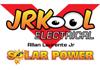 Jrkool Electrical