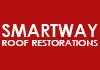 Smartway Roof Restorations