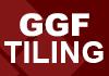 GGF Tiling Pty Ltd