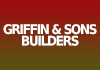 Griffin & Sons Builders
