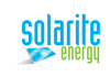 Solarite Energy Pty Ltd