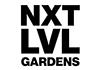 NXT LVL GARDENS