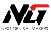 Next Gen Sailmakers