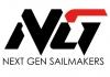 Next Gen Sailmakers