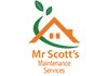 Mr Scotts's Maintenance Services Pty Ltd