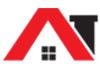 Auscorp Property Services