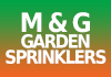 M & G Garden Sprinklers