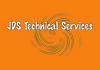 JDSTECHNICAL SERVICES PTY LTD