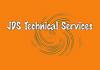 JDSTECHNICAL SERVICES PTY LTD