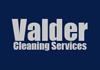 Valder Cleaning Services