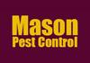Mason Pest Control
