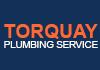 Torquay Plumbing Service Pty Ltd