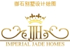 Imperial Jade Drafting & Design