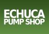 Echuca Pump Shop