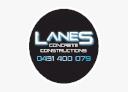 Lanes Concrete Constructions