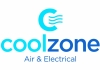 Cool Zone Air & Electrical