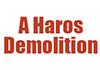A. Haros Demolition