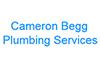Cameron Begg Plumbing Services