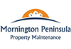 Mornington Peninsula Property Maintenance