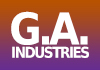 G.A. Industries