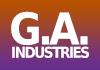 G.A. Industries
