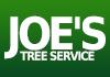 Joe's Tree Service