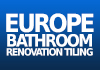 Europe Bathroom Renovation Tiling