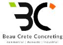 Beau Crete