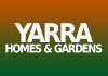 Yarra Homes and Gardens
