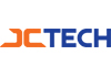 JC Technical Services