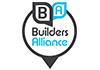 Builders Alliance