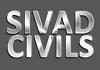 Sivad Civils