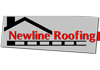 NewLine Roofing