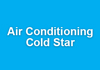 Air Conditioning Cold Star