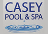 Casey Pool & Spa